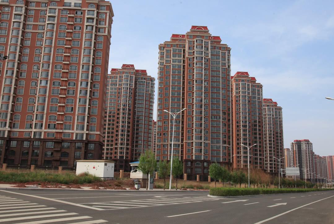 你不买房以后租房更难了?冯仑:预计2020年后,租房更普遍