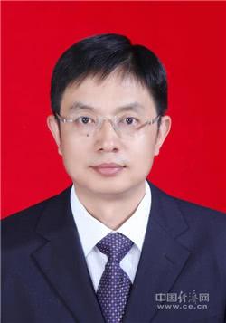 吴延旗任铜川市委常委、宣传部部长