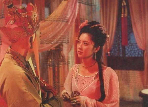 《西游记》中的女儿国真的存在学者指出:唐僧早给出了答案