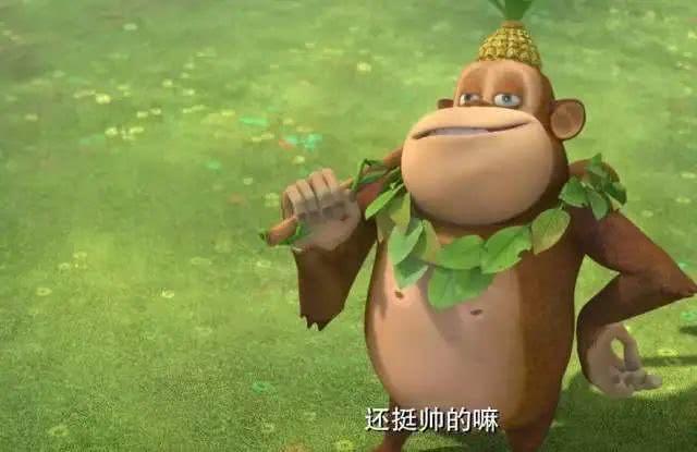 王者荣耀:吉吉国王峡谷乱杀无敌 谁可以完美克制孙悟空?
