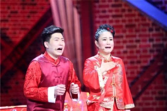 刘亮与白鸽离婚,说后悔参加《笑傲江湖》,郭德纲的点评很犀利