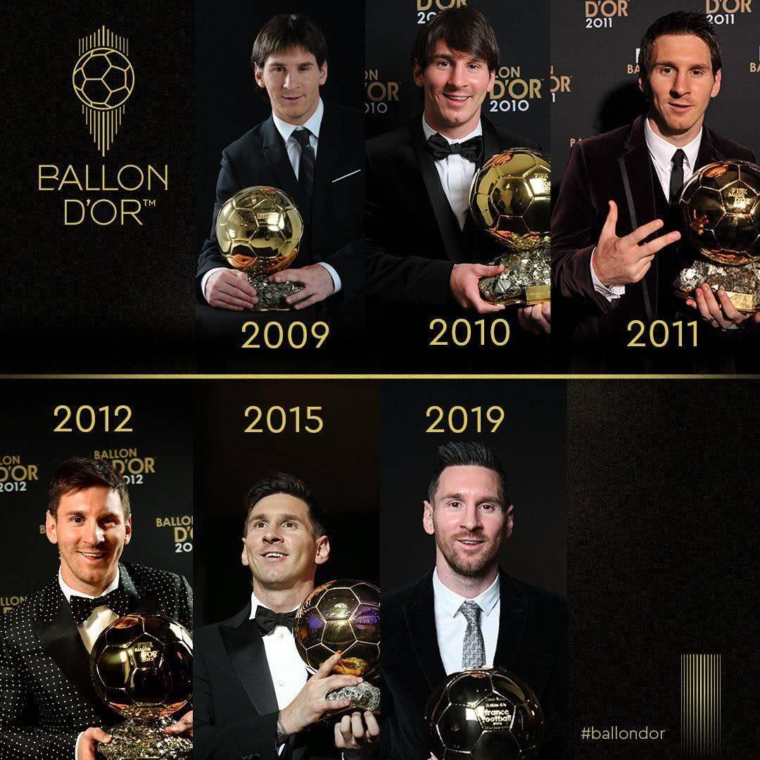 七冠王!今年会有球员达成七冠王吗欧洲杯+美洲杯