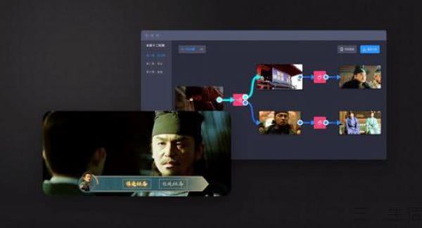 互动视频日渐火热,优酷视频投10亿创作基金入局