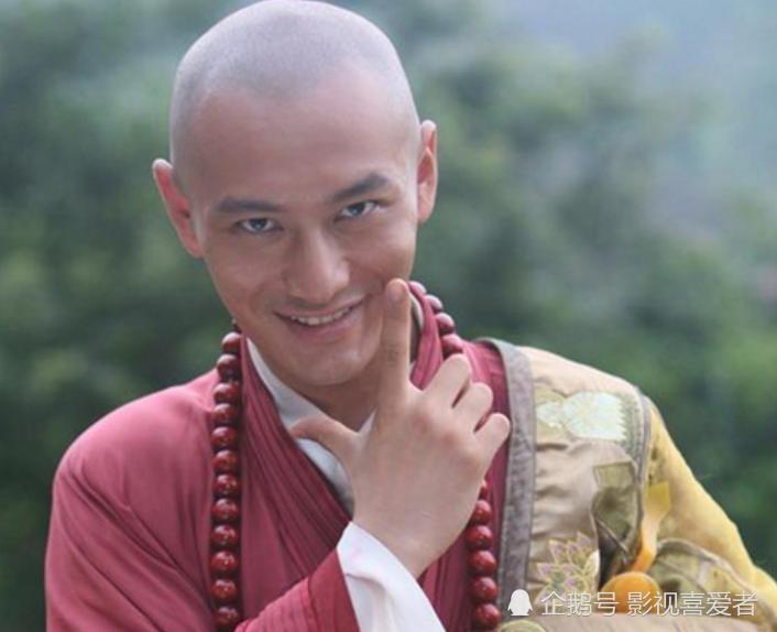 <b>扬眉吐气了,黄晓明新电影3天票房破4亿,谁还说他撑不起票房</b>