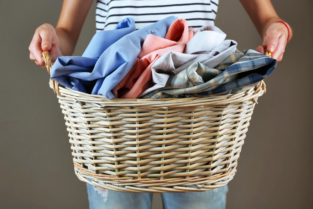 洗衣粉和皂粉之间到底有什么区别?我们更应该使用哪一个?