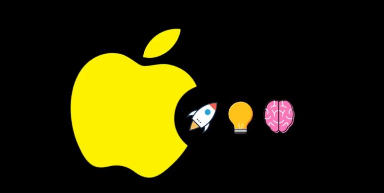 <b>所有受到iOS14新功能威胁的初创公司</b>