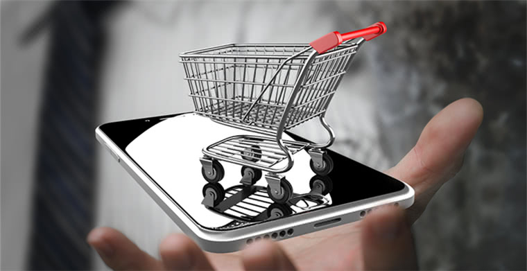Shopify怎么创建草稿订单?Shopify创建草稿订单具体操作详解