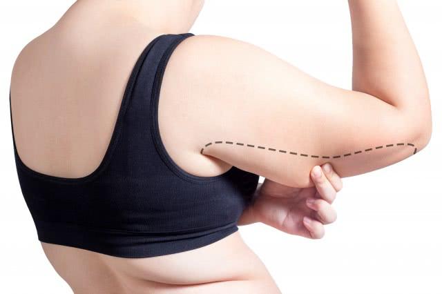 右手臂酸痛是早期癌症 说法是否正确