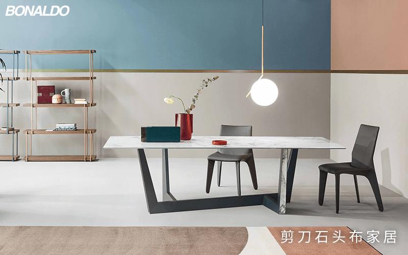 經典六款裝修風格,讓家居生活更精彩