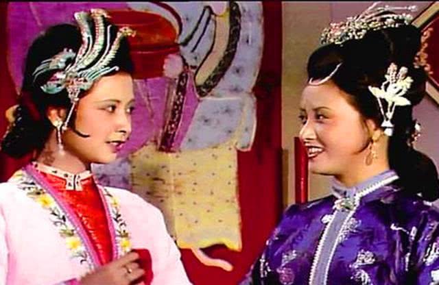 红楼梦:王熙凤如此毒辣,为何贾琏不休妻是不想还是不敢
