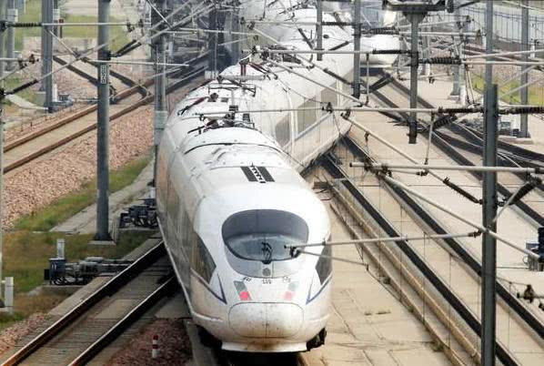 日本被称为高铁故乡,为何一直不提升高铁速度,最终被中国超越?