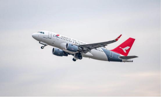 「2020湖南卫视马来西亚官宣」落户长沙县!湖南航空,正式官宣