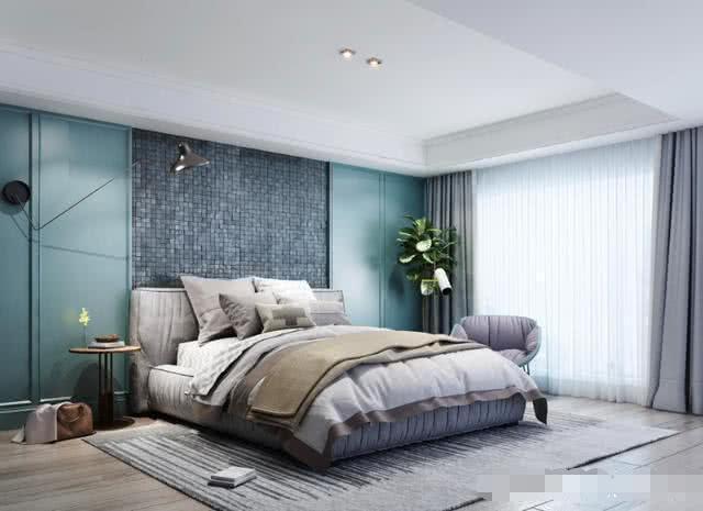 <b>心理测试:最想要躺在哪一张床上休息?测危难时谁会拉你一把,准</b>