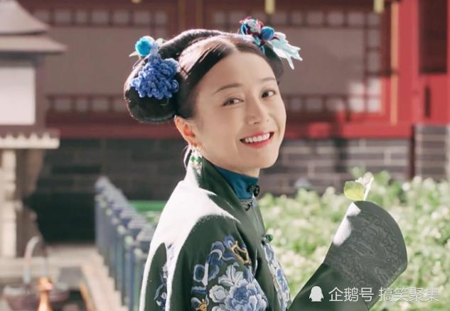 苏有朋和秦岚的这部剧很少有人知道,啼笑皆非的爱情故事温暖感人