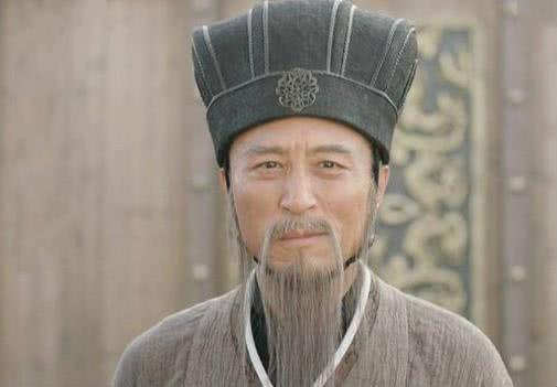 《三国演义》尊刘贬曹,拔高了关羽赵云,为何却偏偏贬低了魏延?