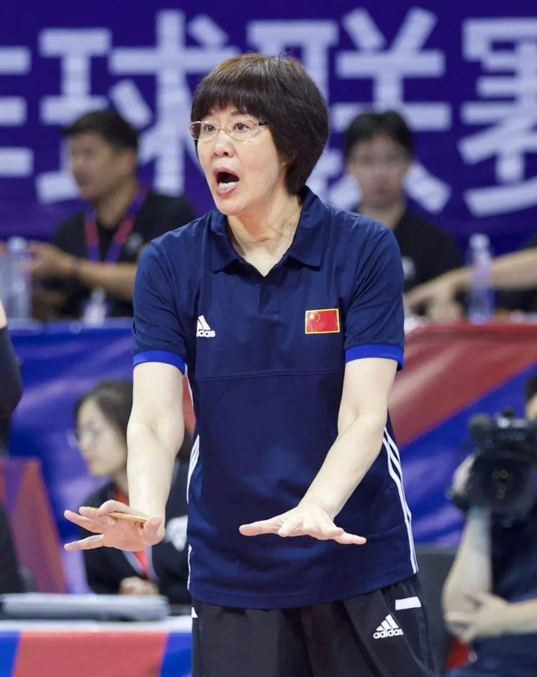 探讨!东京奥运资格赛,中国队应该有哪些球员入选