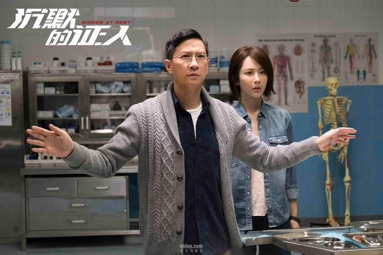 杨紫新电影来袭,用生命拍窒息戏,自己憋气憋出眼泪,演技称炸裂