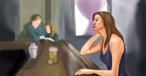 痛苦的婚姻:妻子骗丈夫说去陪闺蜜,结果2个月不回家还电话关机
