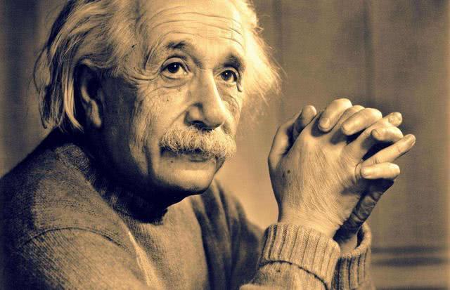 心理学:为什么有的人明明不笨,却一事无成?
