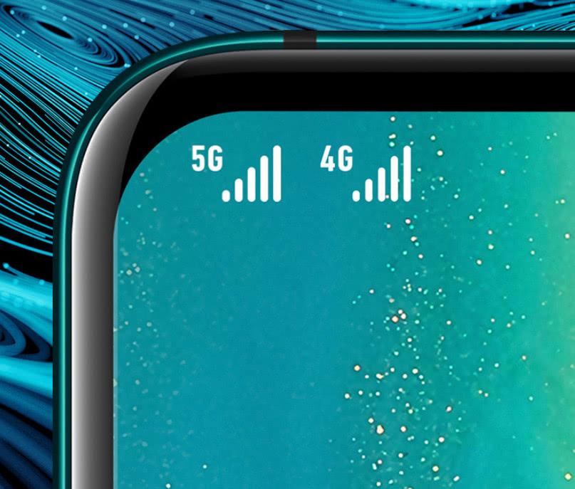 这才是5G速度!iQOO 5G版网速再曝光,够快