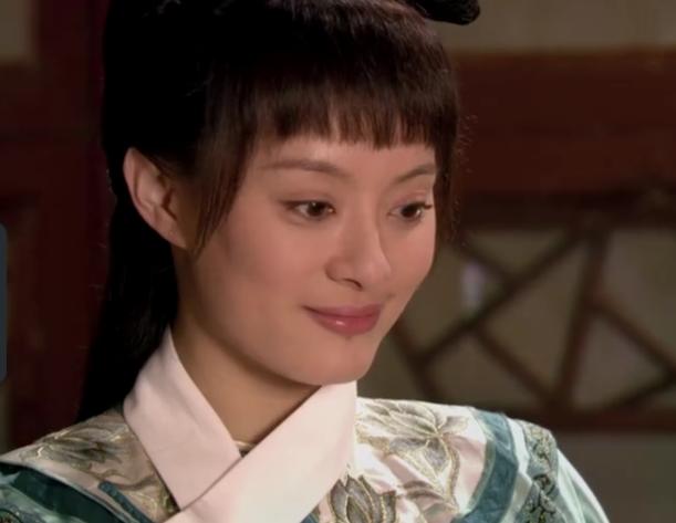 甄嬛如此聪明,吃饺子时为何没留意苏培盛喜笑颜开的表情