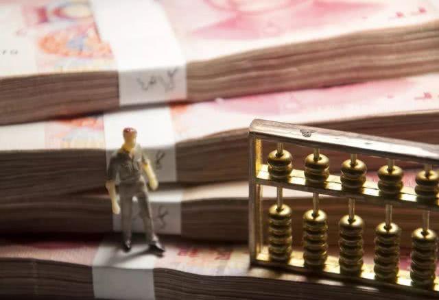 人民币破7影响调查:进出口企业如何应对?且听企业家真心话