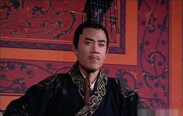 我国历史上494位皇帝,能称得上千古一帝的,唯有这4人当之无愧!