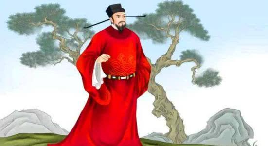 文天祥有个不为人知的身份——象棋高手,他下的象棋曾纵横天下