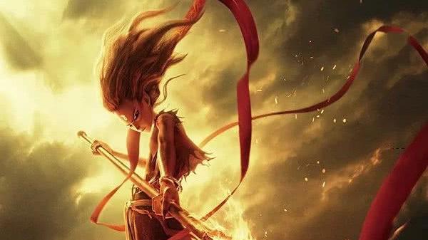 《哪吒之魔童降世》:都是护犊子,为什么李靖比龙王更高明