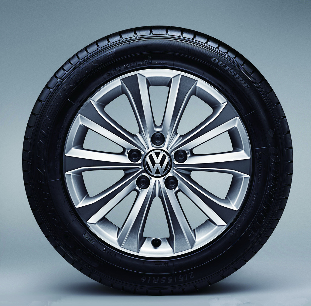 不同品牌的轮胎补胎极限次数分别是几次?上面的数字代表什么意思