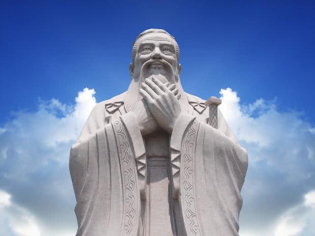 修身立德:解读古人话语中的深层智慧
