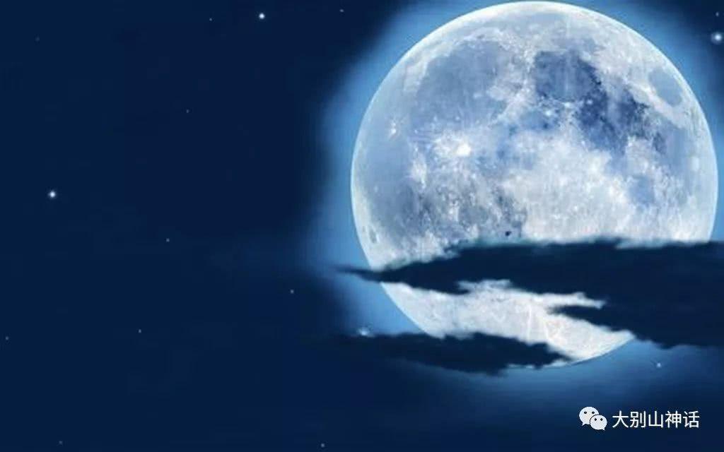 上联:寒窗月寂风吟老,如何对下联