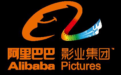 阿里影业发布2020财年S1业绩,经调整EBITA同比收窄44%