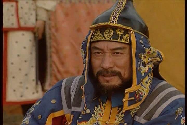 前杀年羹尧,后要斩岳钟琪,雍正到底想干嘛?雍正:朕心不安啊!