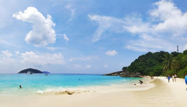 去泰国旅游的十二大禁忌