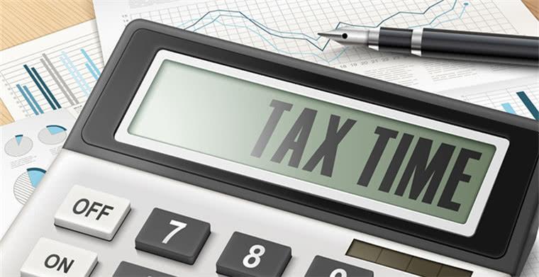解读东南亚电商市场税务现状