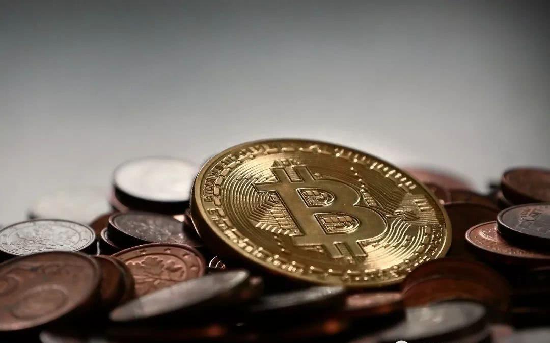 """比特币即将迎来""""黄金交叉"""",期货未平仓头寸超50亿美元"""