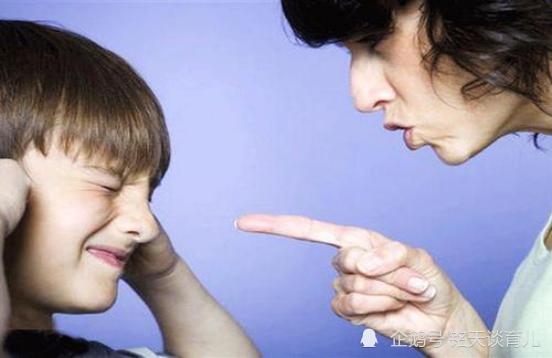要重視男孩子兩個叛逆期,做睿智的父母,助男孩子輕松度過難關
