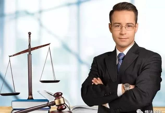 打官司为什么要请律师,难道法官还分不清对与错,是与非吗?