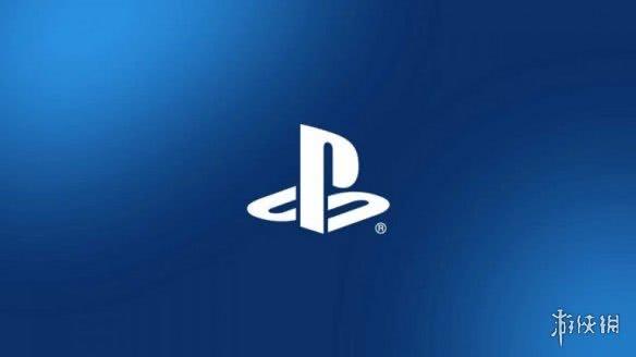 索粉过年了?报料称索尼将于2020年2月正式公布PS5!