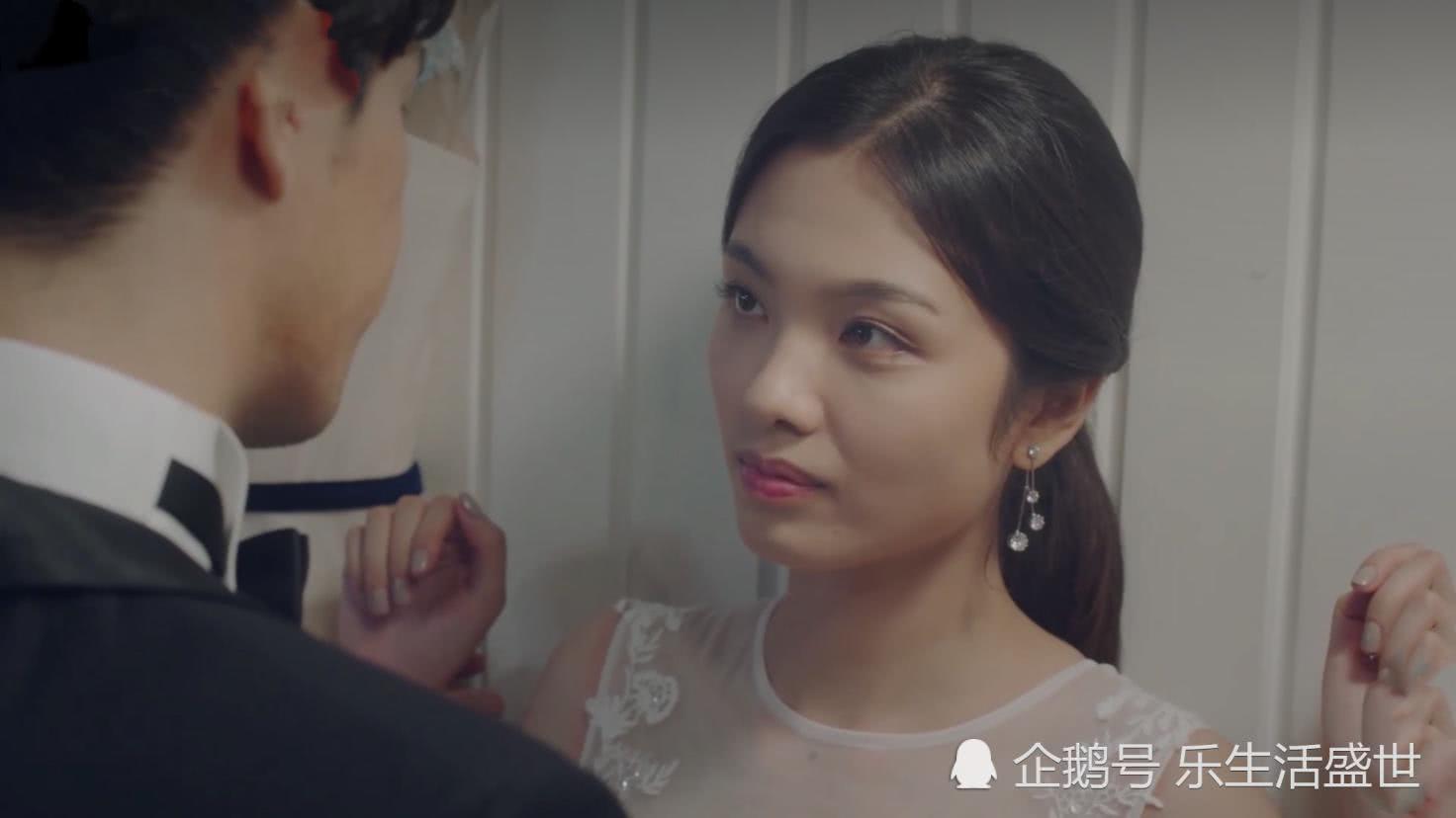 """侃爷同意结婚,洛荀却很怀疑,侃爷在他的衬衣上写下""""绝不逃婚"""""""