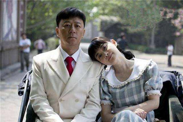 父母爱情:金句频出居然是临时发挥,很多经典表情都是孔笙导演抓拍!