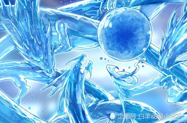 终极斗罗:古月娜跟冻千秋压榨了钱磊,蓝轩宇却暗暗窃喜,没人性