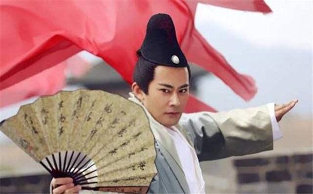 玄苦大师和汪剑通都是乔峰的师父,为什么他们武功不及乔峰?