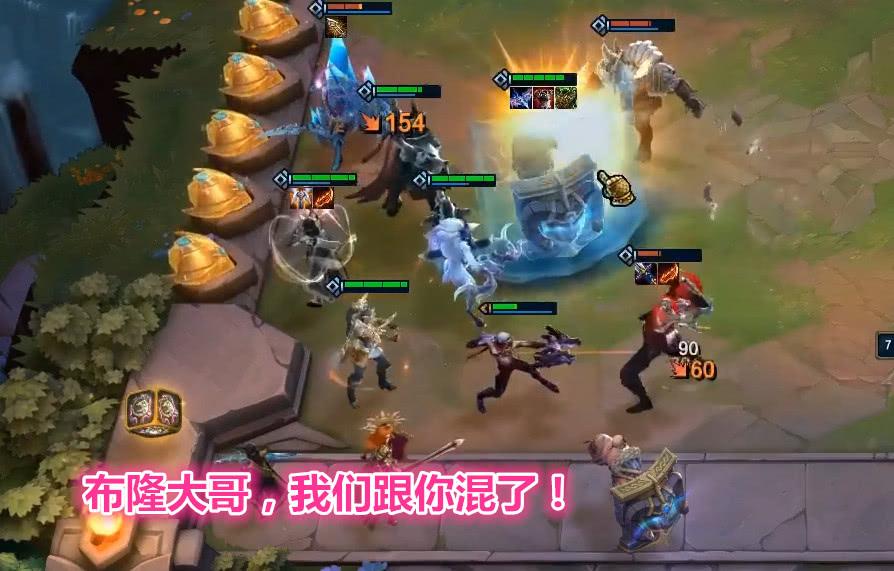 百乐宫官网
