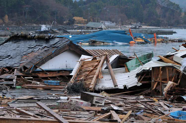 都 地震 東京