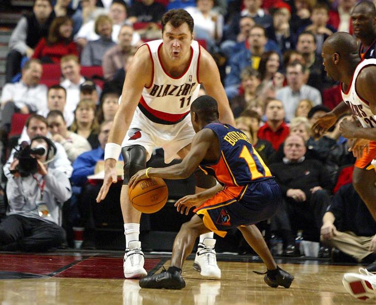 "<b>NBA中身高""感人""的球员,博伊金斯1米65,而他历史最低</b>"
