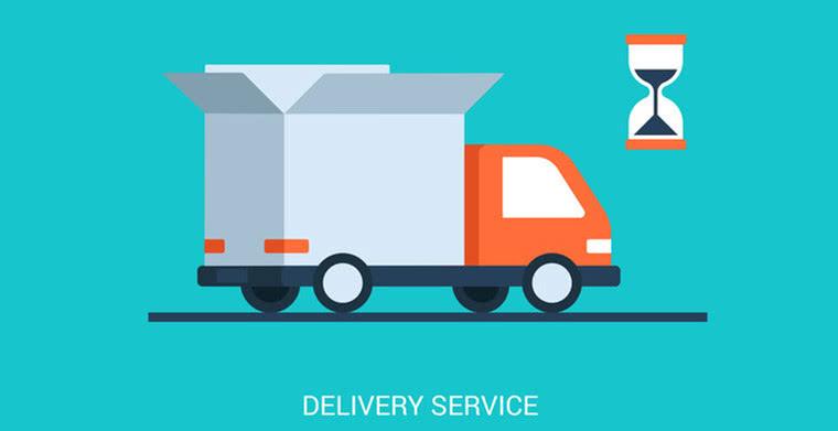 <b>DHL牵手奥地利邮政,深入展开最后一英里的合作</b>