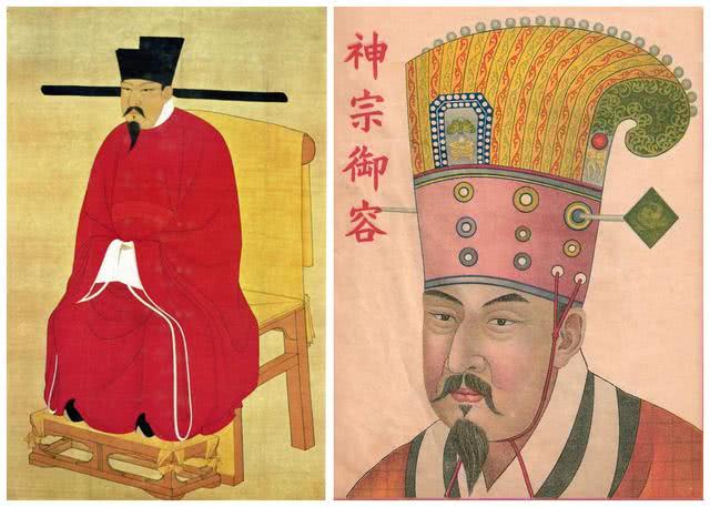 宋朝胜利之战,指挥者只是一介小兵,为何说小兵死后宋朝无机遇?