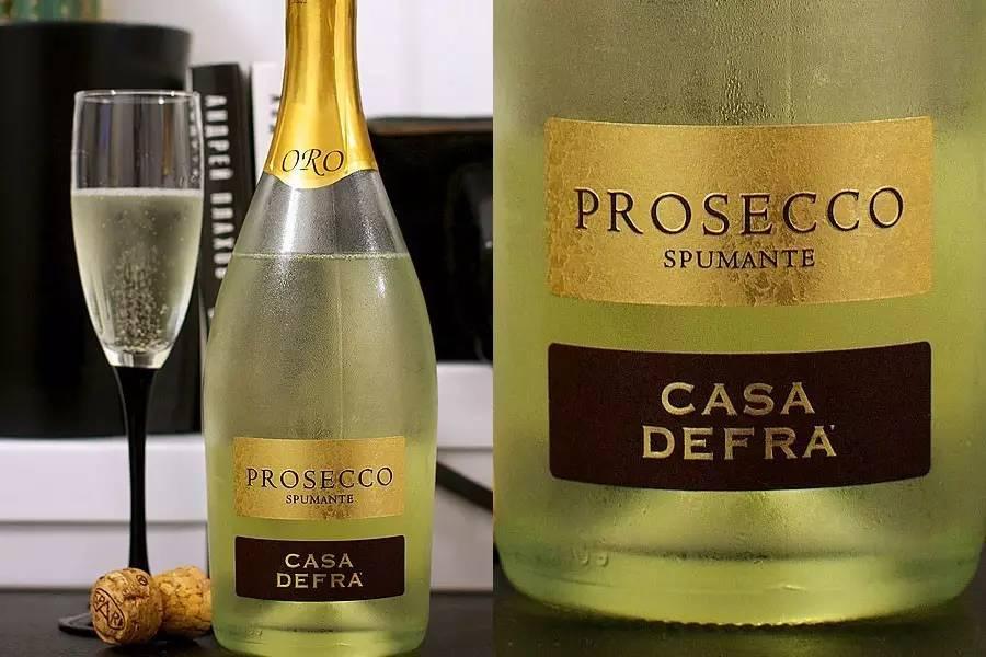 不懂这 55 个意大利葡萄酒术语,都不好意思喝酒了! - 红酒百科全书 - 红酒百科全书